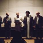 دکتر حسین خطیبی، دکتر مقیسه